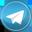 کانال تلگرام گروه زبان اهورا