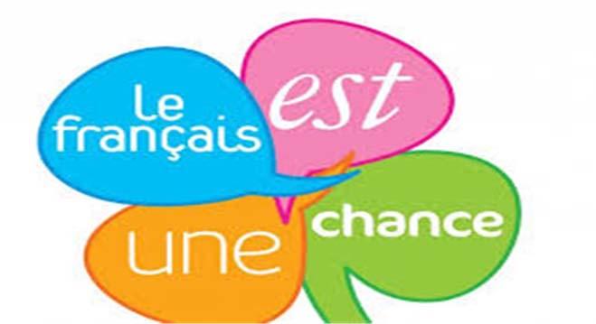 یادگیری زبان فرانسه: آموزش اصطلاحات فرانسوی