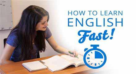آموزش انگلیسی: با این 3 نکته فقط به 6 ماه زمان نیاز دارید تا بتوانید انگلیسی را روان صحبت کنید