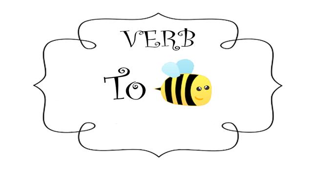 """آموزش انگلیسی: همه چیز درباره ی فعل """"To Be"""""""