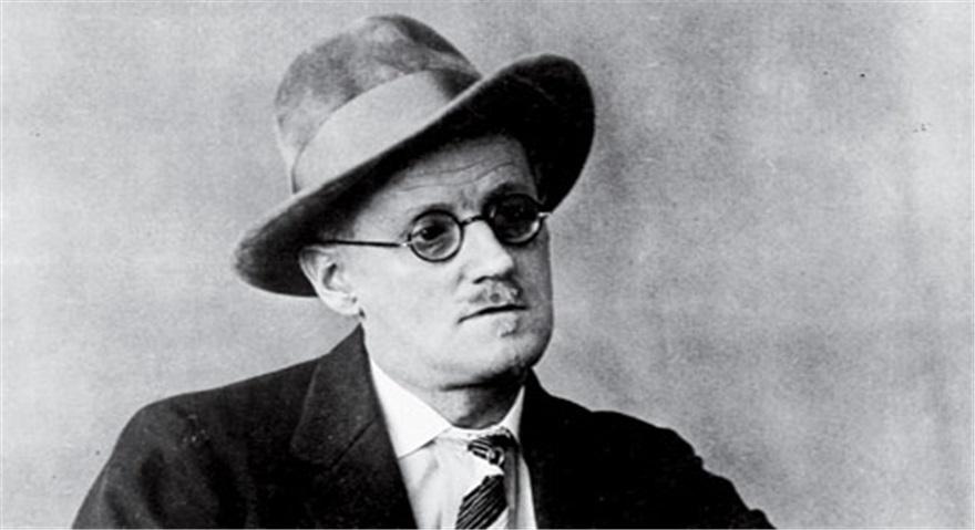 داستان کوتاه انگلیسی: James Joyce - Araby