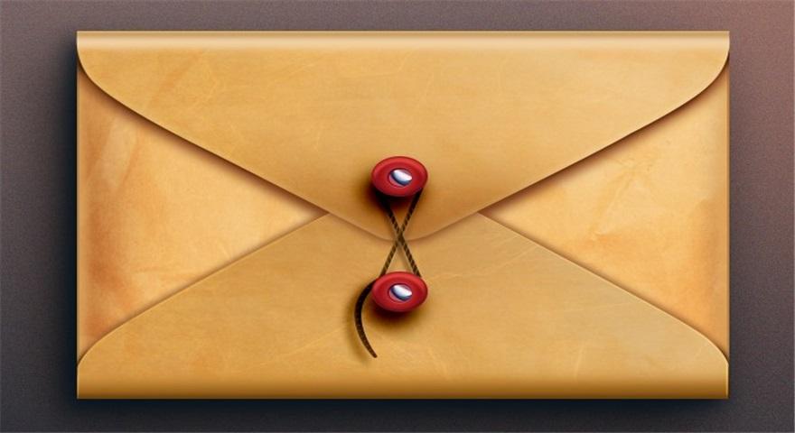 آموزش انگلیسی: اصول نامه نویسی به زبان انگلیسی - بخش اول: نامه های غیر رسمی