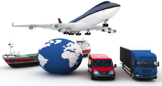 آموزش زبان انگلیسی: لغات حمل و نقل در زبان انگلیسی