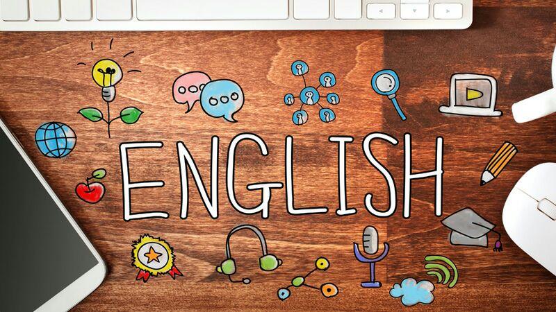 کلاسهای آنلاین جمعبندی دروس عمومی و زبان تخصصی
