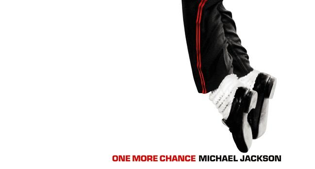ترجمه  آهنگ Michael Jackson - One More Chance