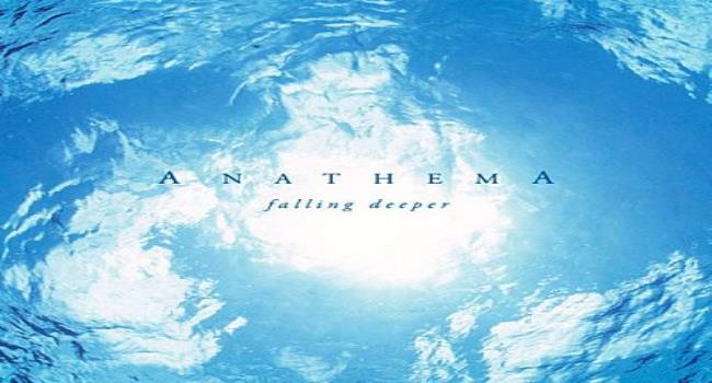 ترجمه  آهنگ   Anathema- Everwake