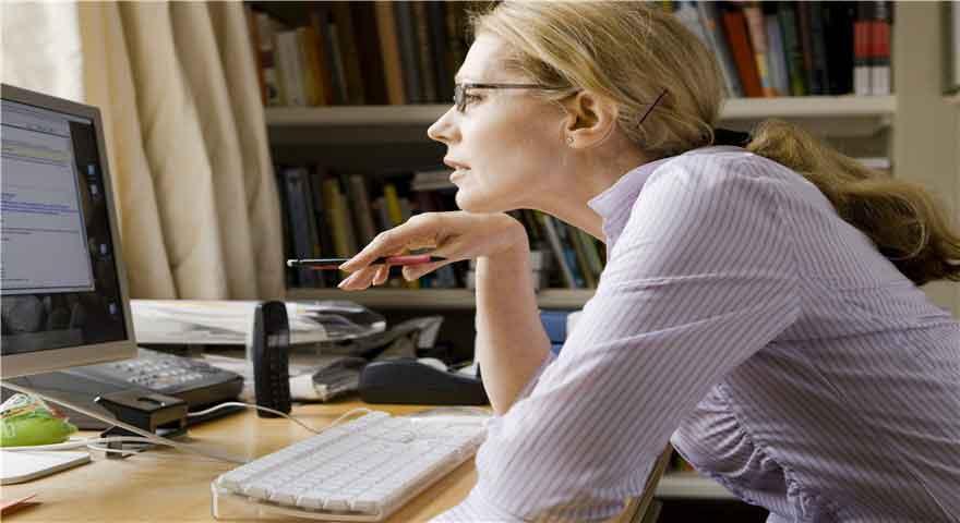 آموزش انگلیسی: اصول نامه نویسی به زبان انگلیسی - بخش سوم: ایمیل