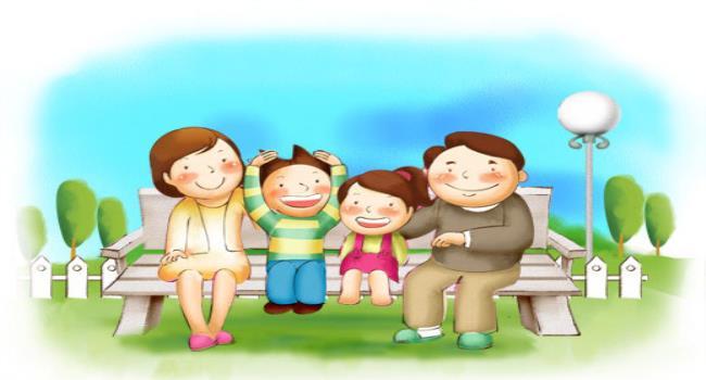 آموزش انگلیسی: کلمات و عبارات کاربردی تکمیلی برای صحبت راجع به اعضای خانواده