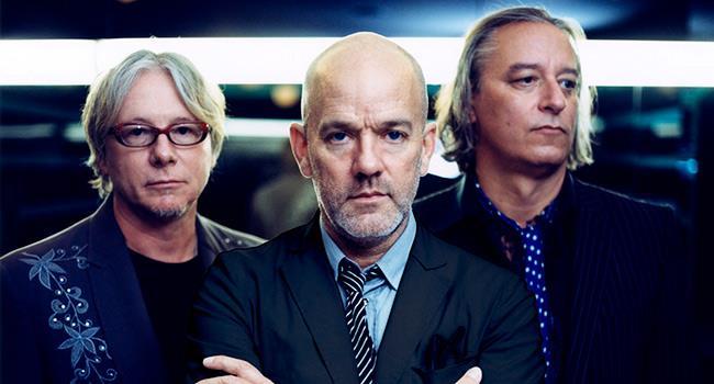 ترجمه آهنگ R.E.M. - Everybody Hurts