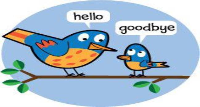 آموزش انگلیسی: دادن اطلاعات شخصی در انگلیسی