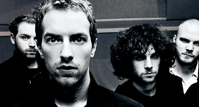 ترجمه  آهنگ Coldplay - The Scientist