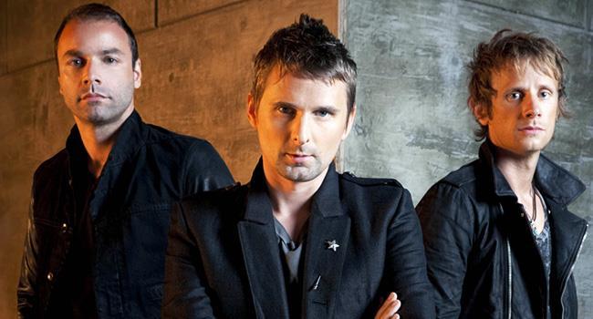 ترجمه و دانلود آهنگ Muse - Feeling Good