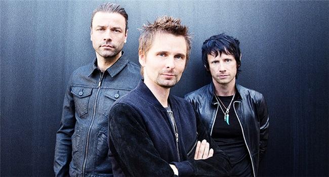 ترجمه آهنگ Muse - Starlight