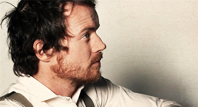 ترجمه آهنگ Damien Rice - I Don't Want To Change You