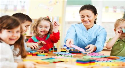 آموزش انگلیسی: بهترین بازی ها برای یادگیری زبان!