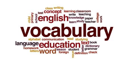آموزش لغات (بخش اول) - بررسی دو تست لغات کنکور سراسری سال 90