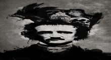 داستان کوتاه انگلیسی: Edgar Allen Poe - The Tell Tale Heart