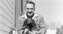داستان کوتاه انگلیسی:  W. Somerset Maugham - A String of Beads