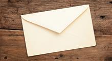 آموزش انگلیسی: اصول نامه نویسی به زبان انگلیسی - بخش دوم: نامه های اداری