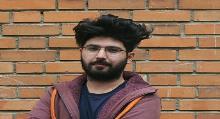 محمد امین سمیع پور