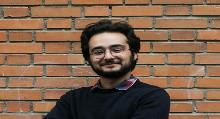 محمدحسن اقبالی