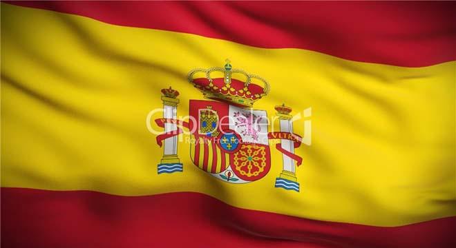 یادگیری 25 جمله زیبا و کابردی به زبان اسپانیایی